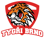 Tygři Brno